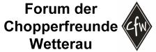 CfW-Forum